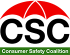 Consumer Safety Coalition