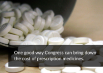 Get Generic Drugs to Market Faster